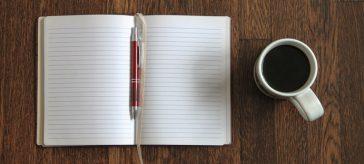 چگونه برای شرکت خود شرح ماموریت بنویسیم؟