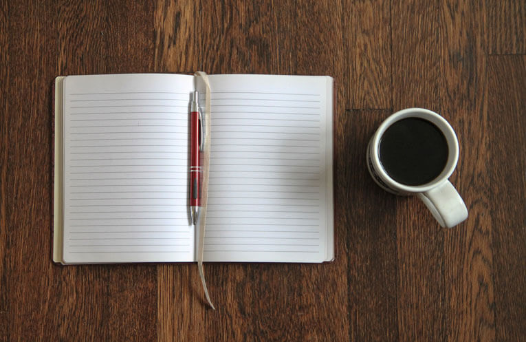 نوشتن پیشطرح (پرپوزالِ) یک پروژه (بخش دوم)