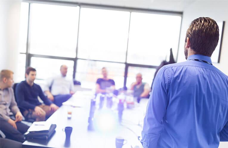 تفاوت های مدیر پروژه و مدیریت دفتر مدیریت پروژه