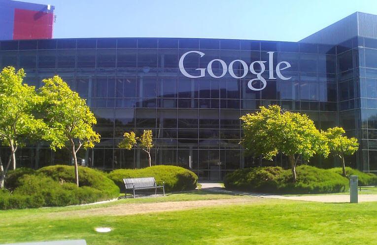 یادداشت برداری:سرگذشت شگفت انگیز گوگل