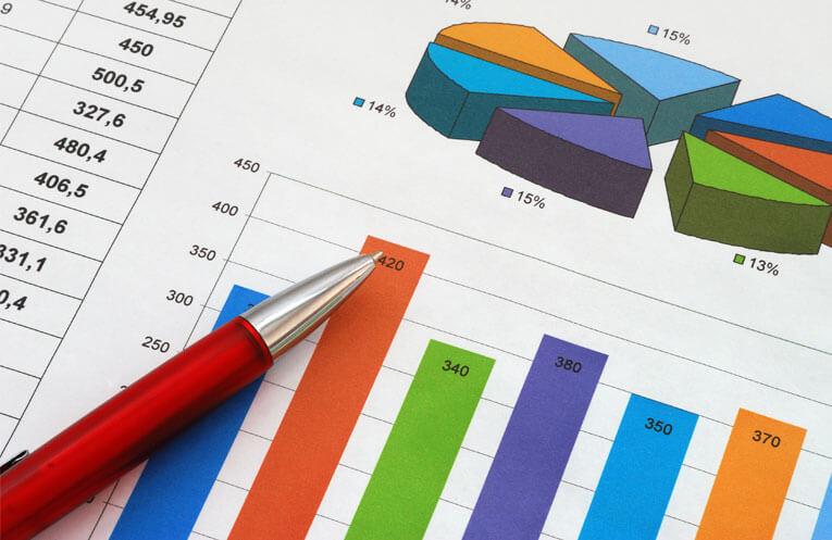 گزارش تحلیلی چیست؟