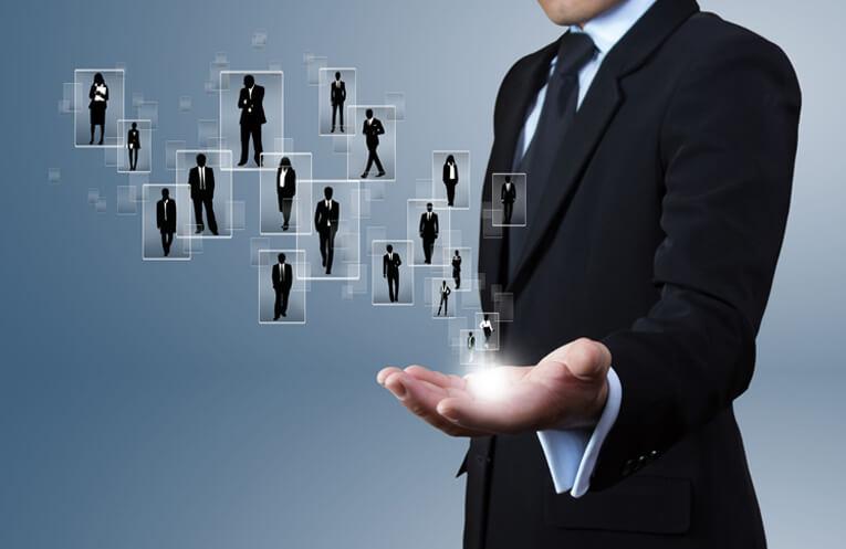 دوازده سوال کلیدی در زمان مصاحبه مدیریت پروژه