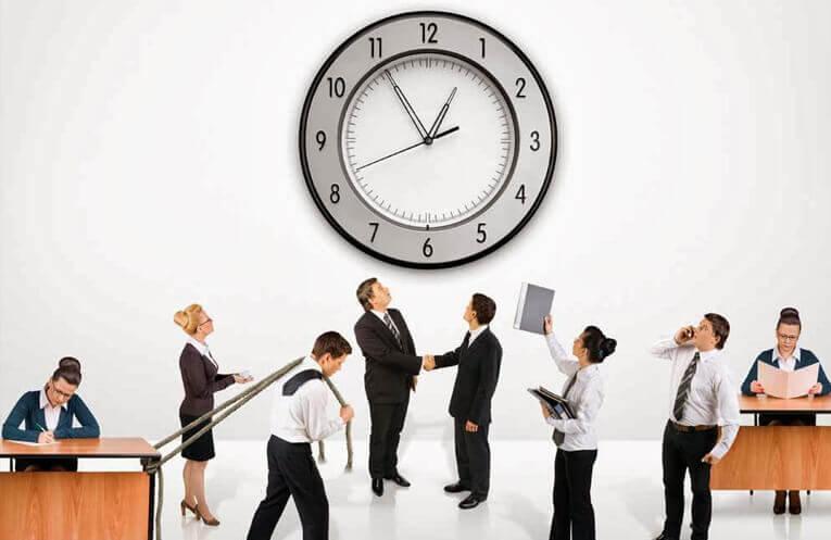 چگونه به یک مدیر پروژهی چالشبرانگیزتر تبدیل شویم؟