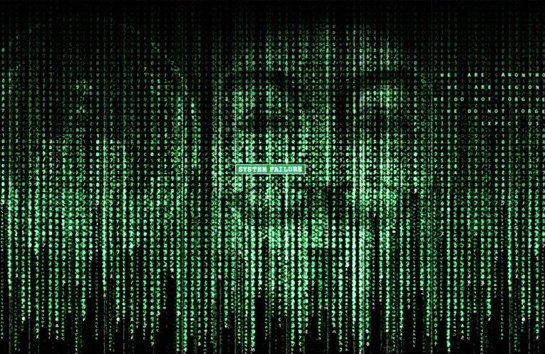 دوازده قدم محکم برای هکر شدن