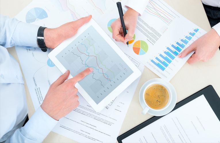 استراتژی 5 قدمی برای مدیریت مؤثر پروژه