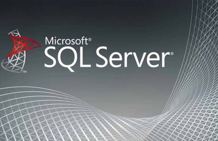 SQL Server 2016 و کمک آن به سرعت