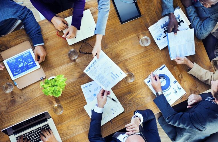 پنج درس در مدیریت پروژه
