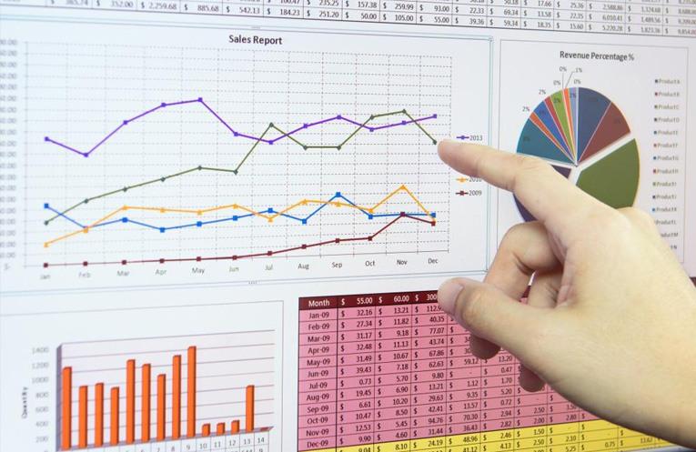 تحلیل دادهها – تجویزی در برابر توصیفی