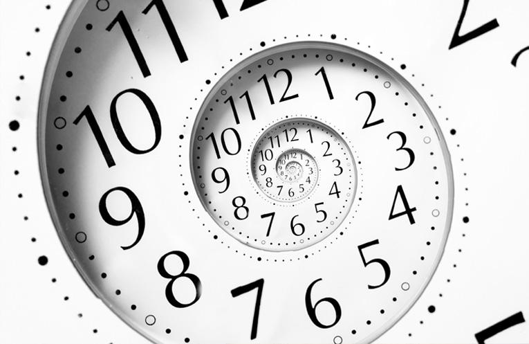 آیا زمان توقف تفکر دربارهی پروژهها فرارسیده است؟