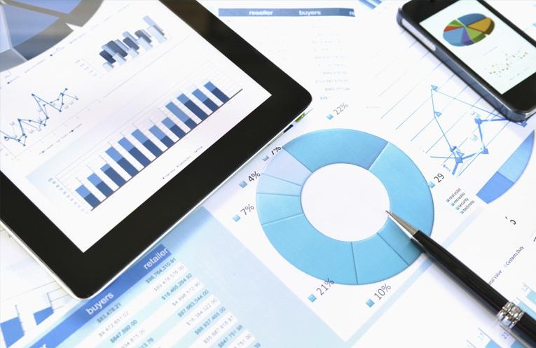 چهار کلید برای گرفتن بودجه برای پروژه های فناوری اطلاعات