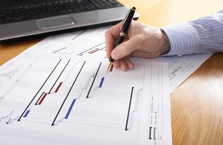 آیا مدیریت پروژه یک حرفه است؟