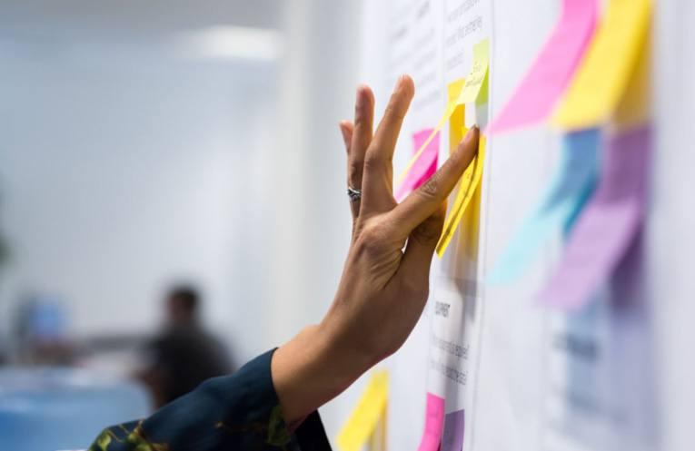 هشت راه سریع برای افزایش دانش مدیریت پروژه
