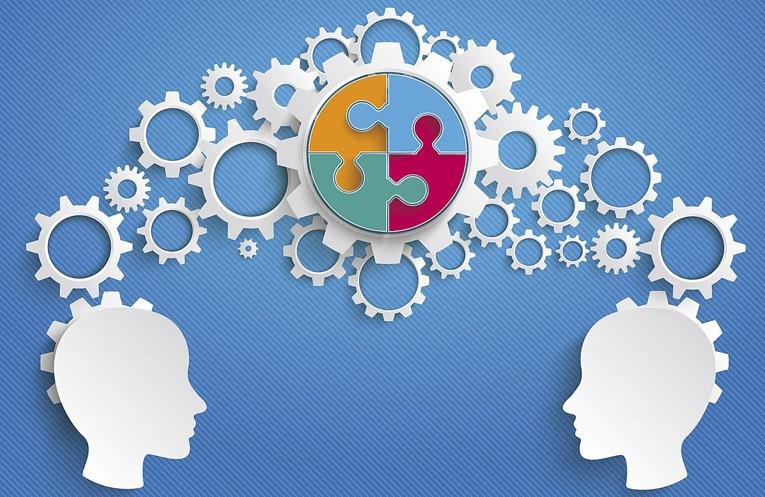 شش مهارت حیاتی برای مدیران پروژه