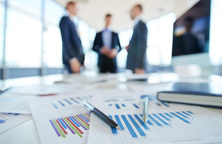 شش مهارت ضروری مدیریت پروژه