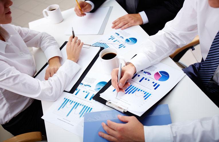 چطور یک روش مدیریت پروژه انتخاب کنیم