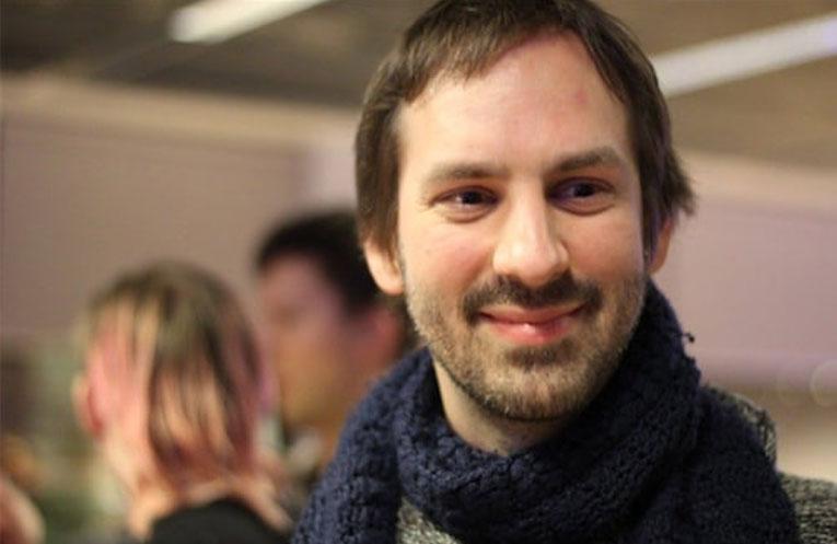 مصاحبه با نیکلاس نیرجِن، توسعه دهنده بازی