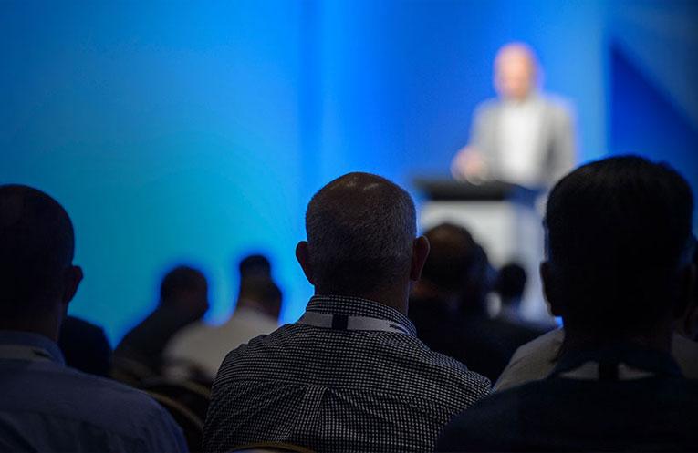 گردهمایی سال 2017 در خصوص فنآوری و سیستمهای اطلاعات موسسه مدیریت پروژه (PMI)