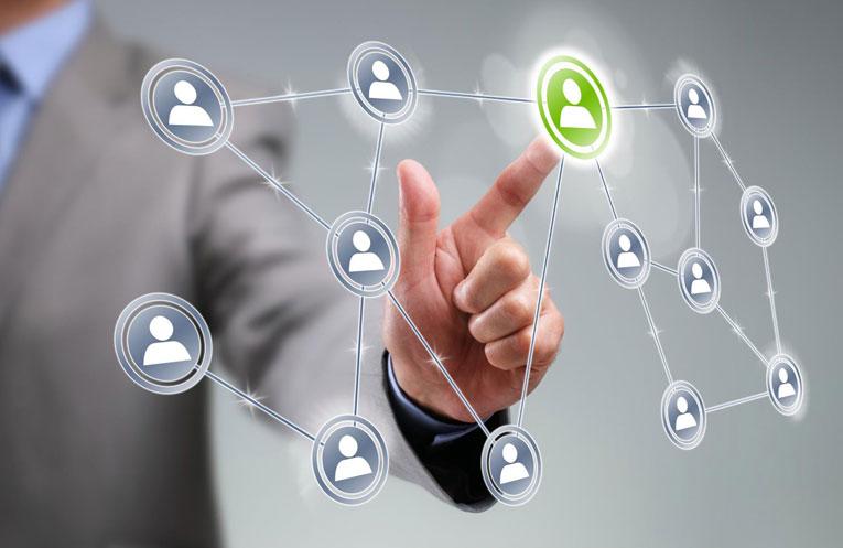 ۵ قانون جدید برای WAN در عصر دیجیتال