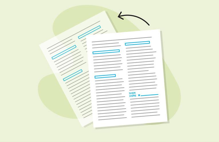 نوشتن پیشطرح (پرپوزالِ) یک پروژه (بخش اول)