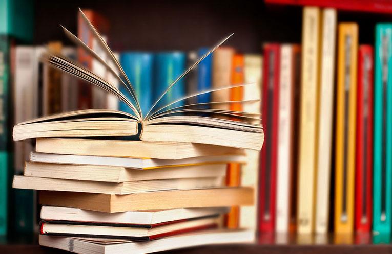 ۶ کتاب مدیریت پروژه برای مهندسان و تولیدکنندگان