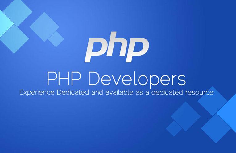 فیلتر کردن متغیر و اعتبارسنجی کد در PHP