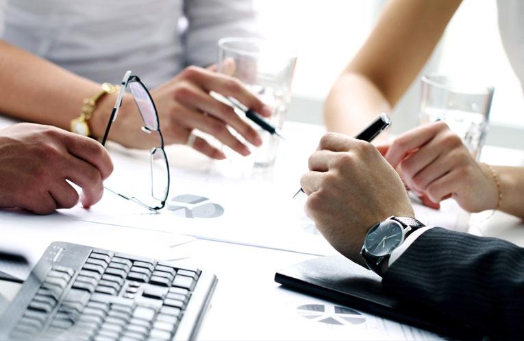 پنج راهنمایی برای مدیریت پروژه در تیمهای ساخت و تولید