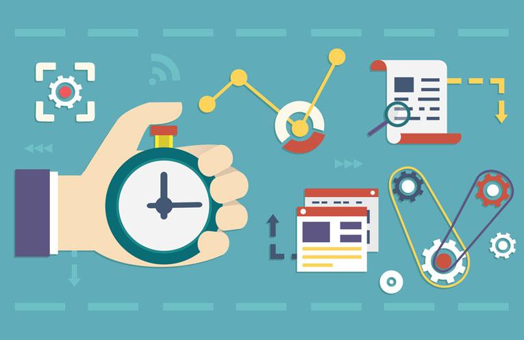پنج ابزار مدیریتی که بهتر است تیم شما از آنها استفاده کنند