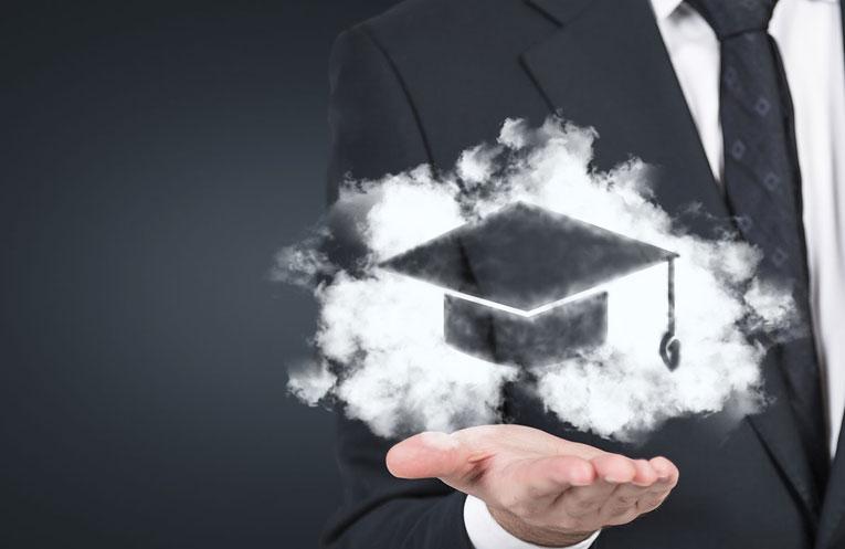 هفت گواهی مرتبط با Agile برای ارتقای حرفهی مدیریت پروژه