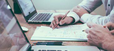 پیشنهادی به مدیران پروژه: برای موفقیت به مهارتهای نرم لازم است