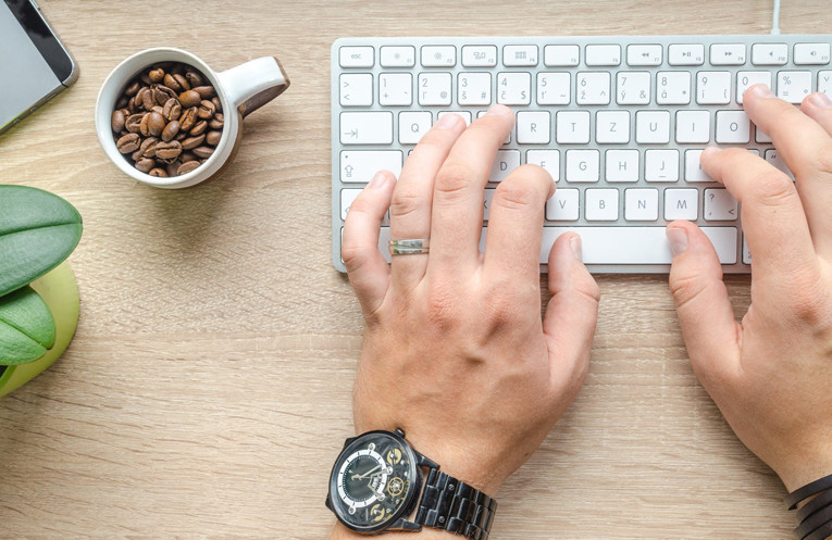ساخت و مدیریت یک وب سایت (بخش دوم)