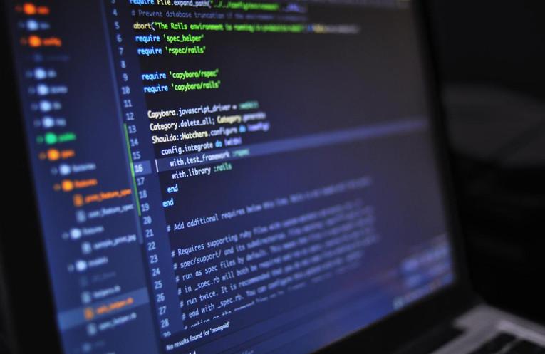 برنامه نویسی شی گرا چیست؟  اصول برنامه نویسیِ شی گرا در اصطلاحات لیِمَن (بخش اول)