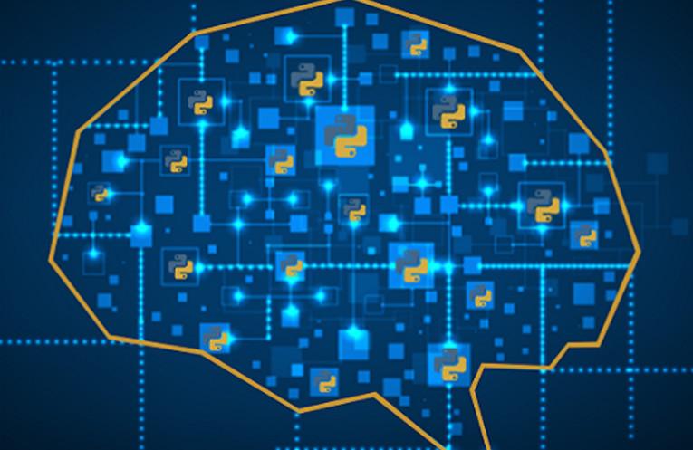 سری مطالب هوش مصنوعی با پایتون – بخش سومِ مفاهیم اولیه