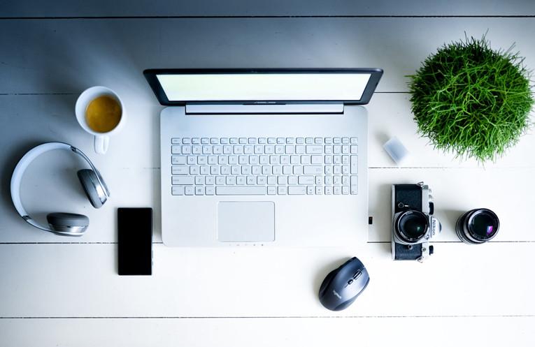 ساخت و مدیریت یک وب سایت (بخش اول)