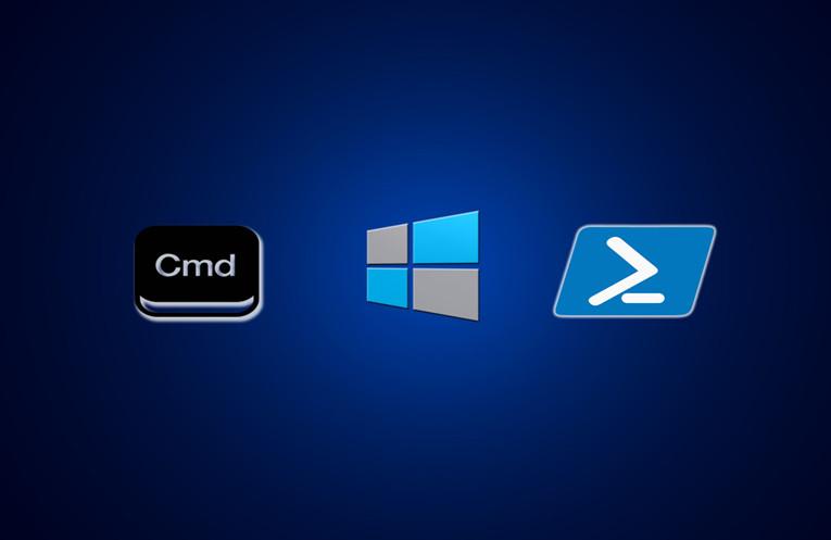 دستورات مهم CMD که هر کاربر ویندوز باید بداند (بخش اول)