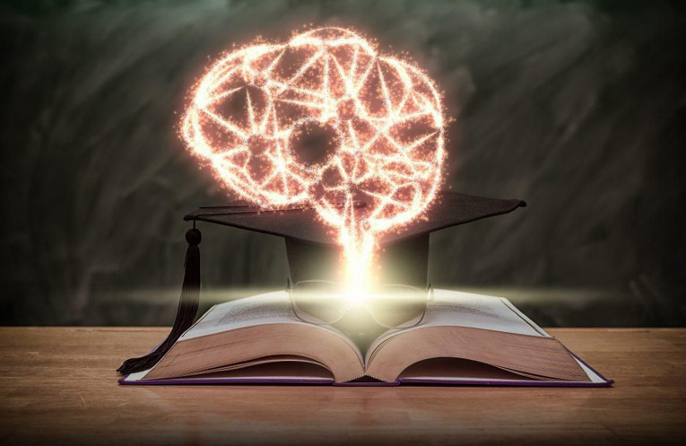 کتابهای هوش مصنوعی