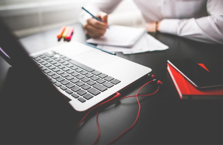 چگونه طراح سایت شویم؟ (بخش اول)