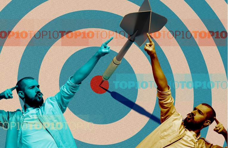 ده شرکت برتر برون سپاری خدمات فناوری اطلاعات سال