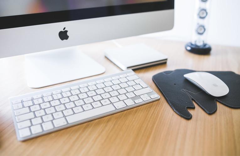 سیستمهای مک اپل در شرکتها: ۶ مورد که مسئولهای خرید IT باید بدانند