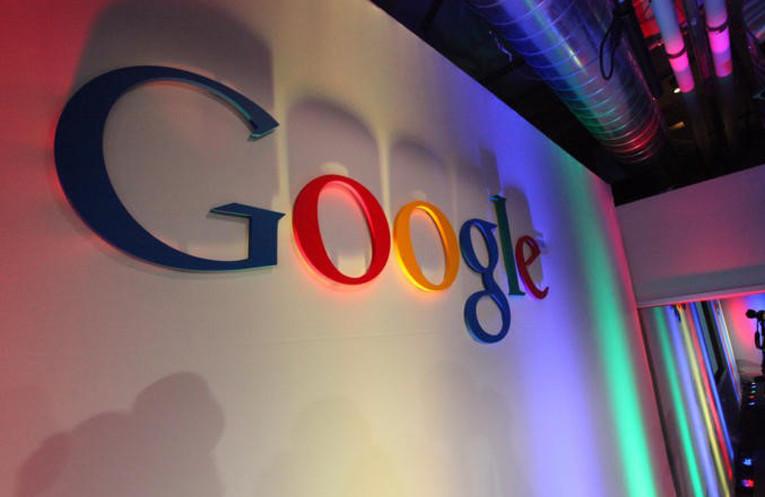 کارمندان گوگل در اعتراض به انتقام، نشست برگزار کردند