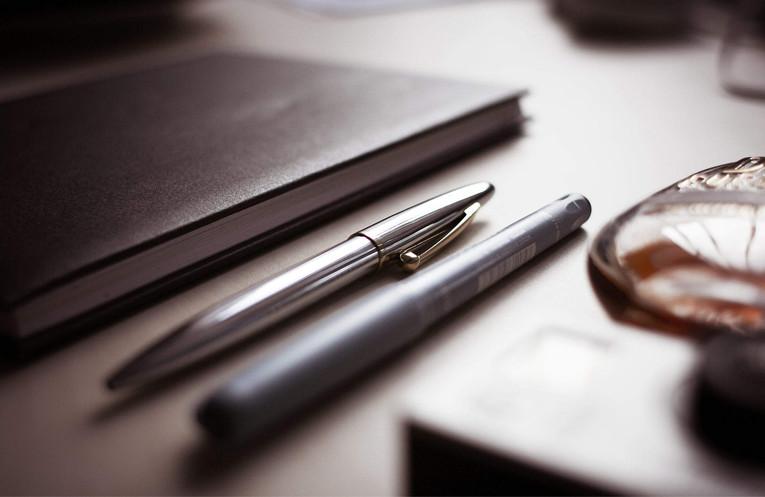 مدیریت یکپارچهسازی پروژه