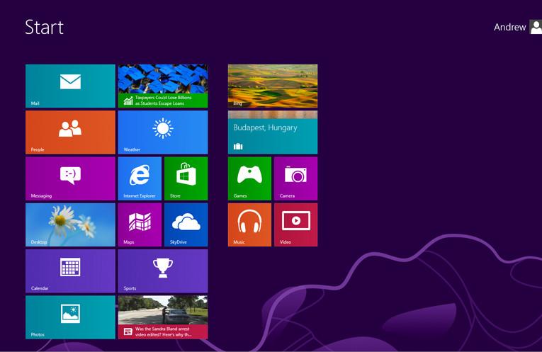 ۴ روش برای به اشتراکگذاری یک فایل از Windows Explorer (بخش اول)